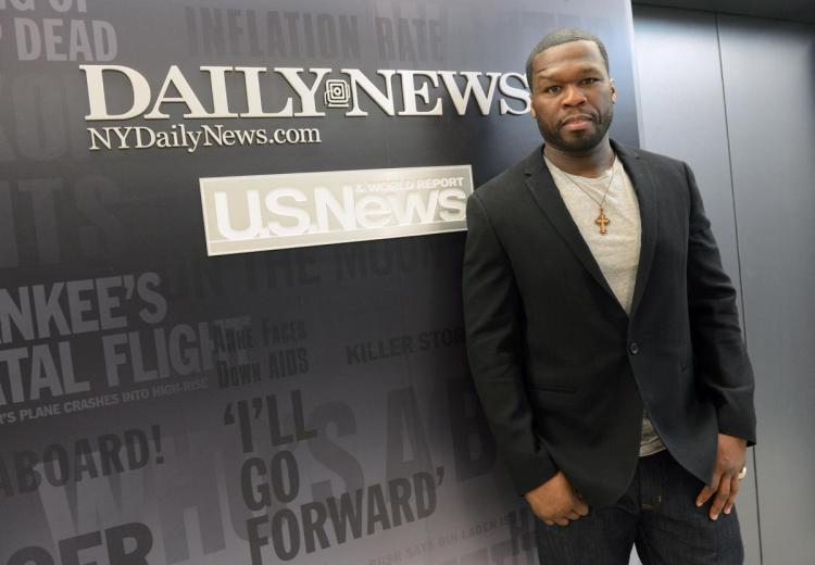50-cent-visits-nydn