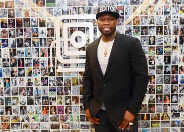 article-50cent-0113