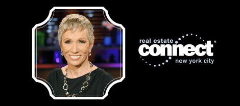 barbara_corcoran_connecthero1