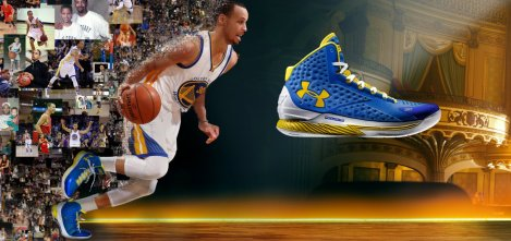 gridmerchhero_footwear_basketballshoes_curryone_010615