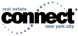 ICNY14-logo-260x120