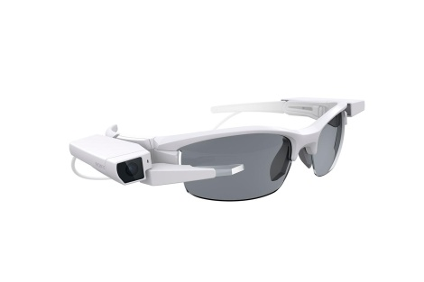 sony-smarteyeglass-attach-1500x1000