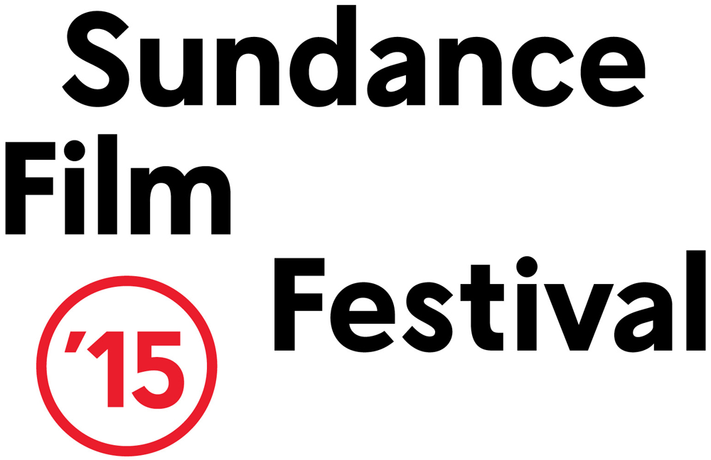 Pick Six: Shoutouts to Sundance 2015 Premieres