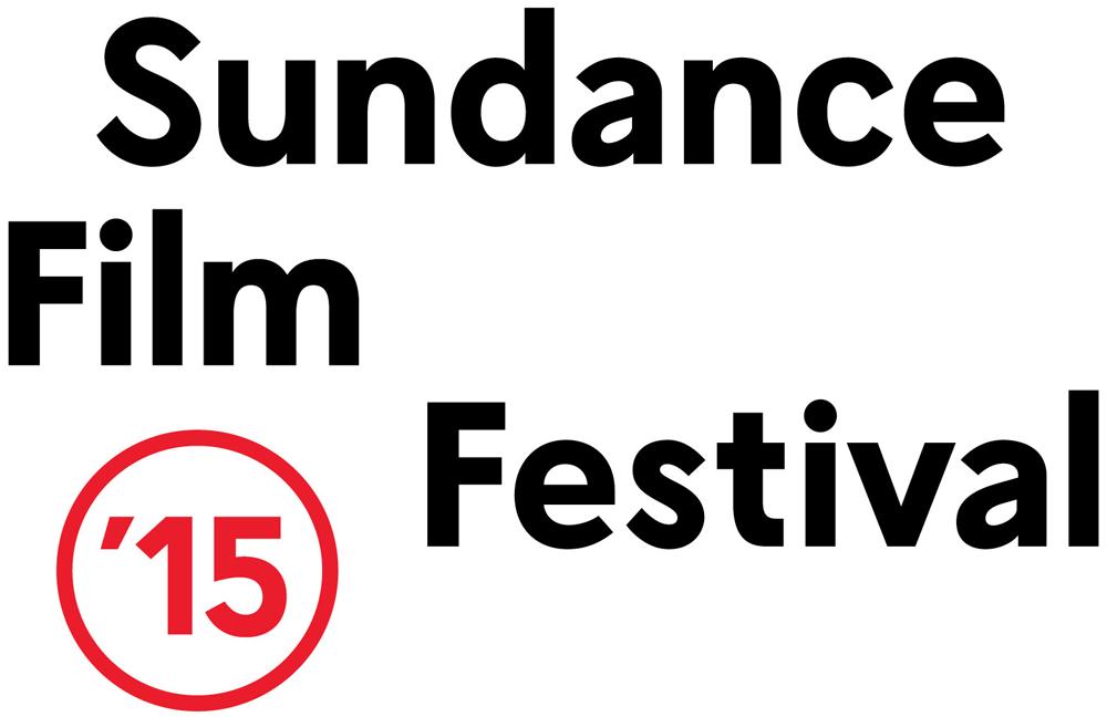 Pick Six: Shoutouts to Sundance 2015 Premieres