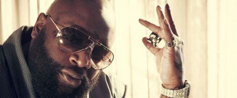 1300x540_rick-ross-photo-credit-smallz