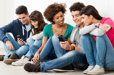 3-Ways-to-Tailor-Your-Local-Media-Plan-to-Speak-to-Millennials