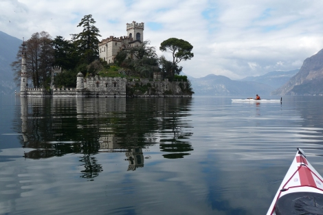 castle_of_loreto_island3