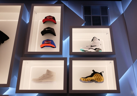 inside-the-nike-snkrs-pop-up-1