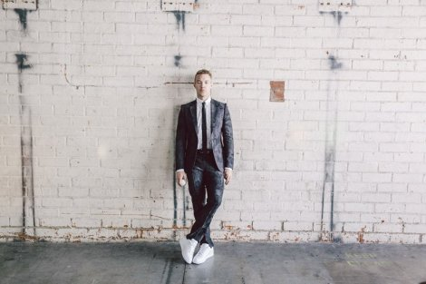 k-swiss-enrolls-diplo-to-lead-new-endeavour-targeted-at-next-gen-entrepreneurs-3