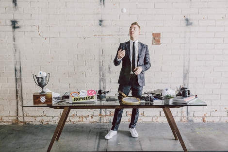 k-swiss-enrolls-diplo-to-lead-new-endeavour-targeted-at-next-gen-entrepreneurs-4