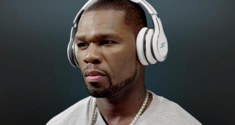 50cent-sms-audio-2