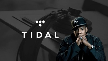 jay-z-compra-tidal-feature-700x400