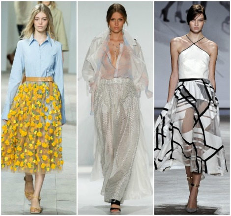 Sydne-Style-How-to-Wear-Spring-Trends-2015-Runway-Michael-Kors-Zimmermann-Lela-Rose