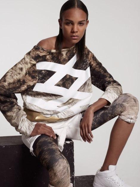 arcelo-Burlon-County-Of-Milan-Womenswear-SS-15-Lookbook-Look-01