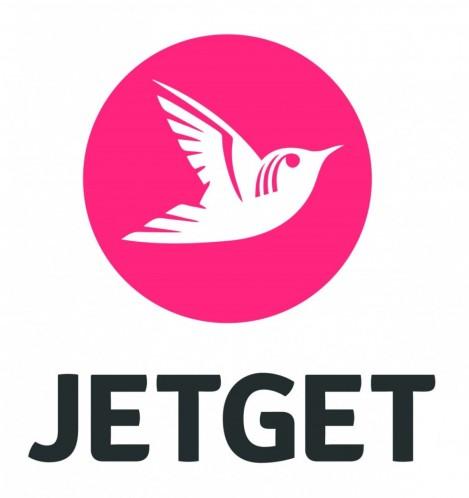 JetGet-Logo-e1432008830674-1140x1210