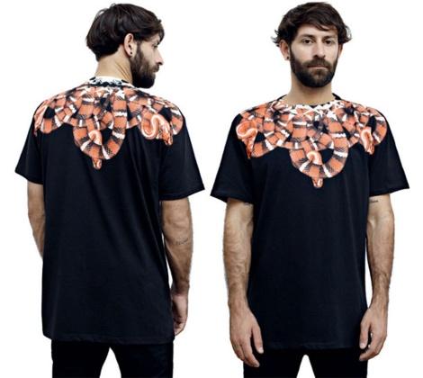 marcelo-burlon-county-milan-tshirt