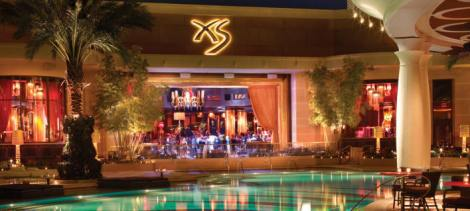xs_pool