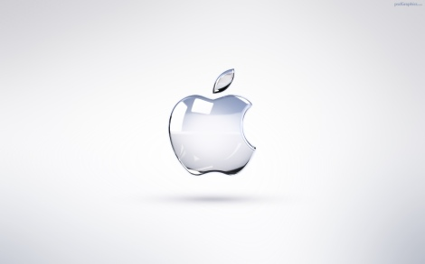 Apple-Logo-Wallpapers-5