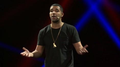 E3-2013-EA-EA-Sports-Fifa-14-Drake-001-1280x720