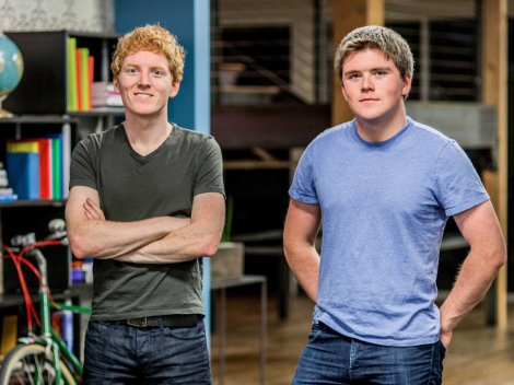 ireland-patrick-and-john-collison-26-co-founded-5-billion-payment-company-stripe