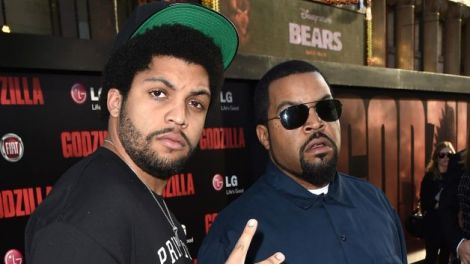 061114-music-ice-cube-son-OShea-Jackson-Jr