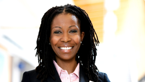 070215-National-Black-Women-are-Fastest-Growing-Group-of-Entrepreneurs-in-America