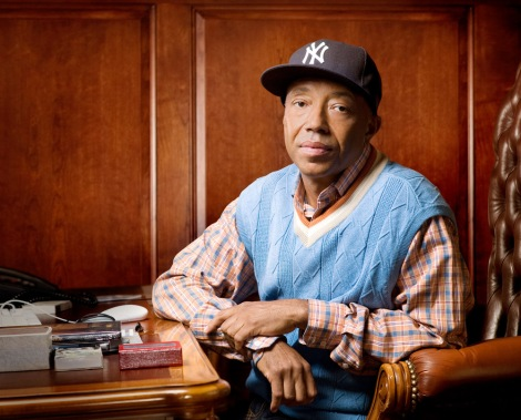 1357768348_54_1russell_simmons