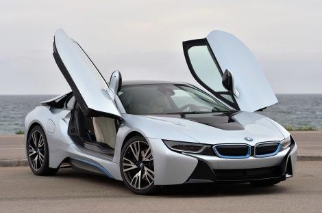 2015-bmw-i8-hybrid