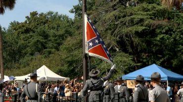 abc_confederate_flag_2_kb_150710_16x9_992