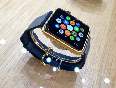 apple-watch-smart-watch-29-first-look