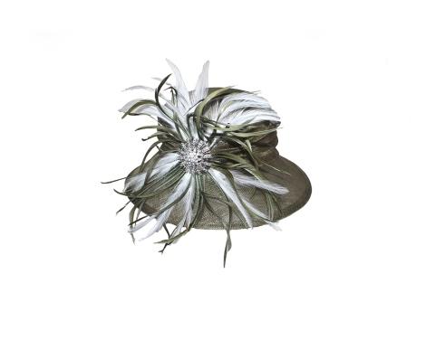 Derby-Hat1