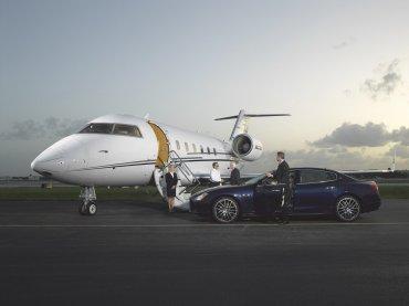 jetsmarter 814 0055 (3)