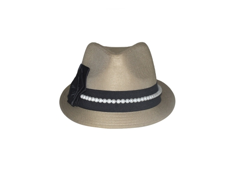 Khaki_Fedora_Hat