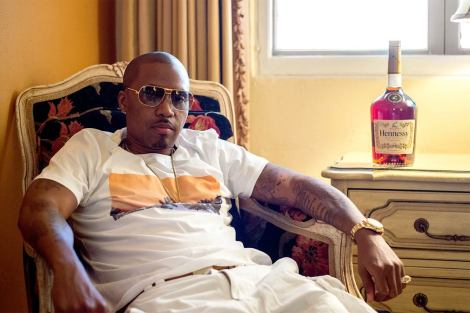 nas-speaks-on-the-20th-anniversary-of-illmatic-its-namesake-documentary-and-sneakers-0