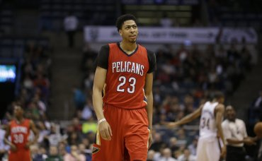 redeye-anthony-davis-20150320-20150319