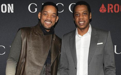 will-smith-jay-z
