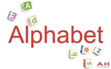 Alphabet-Logo-Google-Android-AH-1