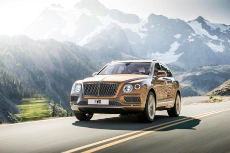 04-2017-bentley-bentayga