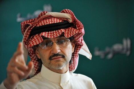 1-Prince-Alwaleed