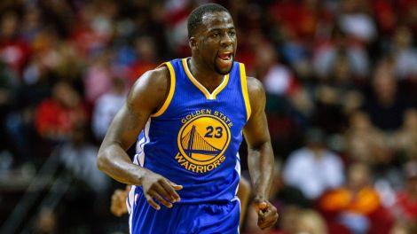 111014-NBA-Golden-State-Warriors-Green-PI.vresize.1200.675.high.45