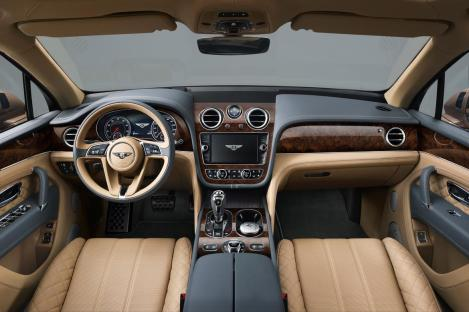 26-2017-bentley-bentayga
