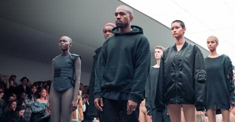 adidas-KANYE-WEST-YEEZY-SEASON-1