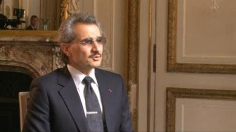 Alwaleed-bin-Talal