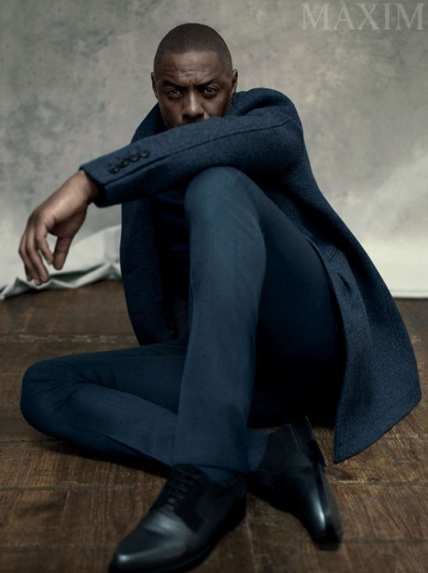 Idris Elba 1_0
