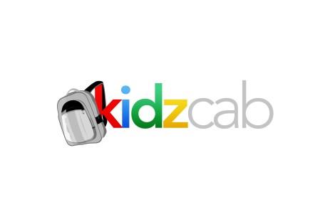 KIDSCAB-001