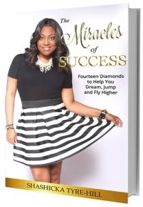 miraclesofsuccess