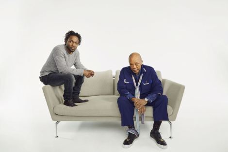 quincy-jones-kendrick-lamar-hypetrak-magazine-cover-story-banner1