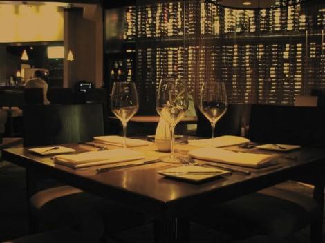 restaurantpic1-1024x768