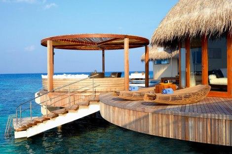 W-Retreat-Spa-Maldives-09