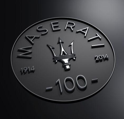 Centennial-logo-